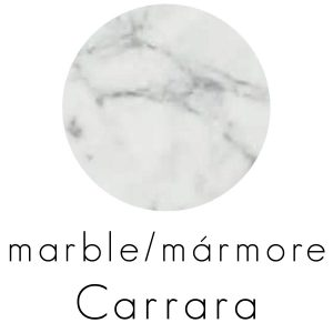 MATERIAIS_FINAL_CARRARA