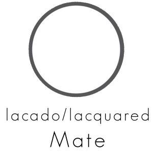 MATERIAIS_FINAL_LACADO_MATE