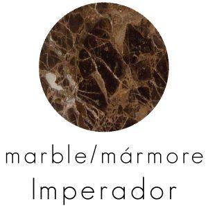 MATERIAIS_FINAL_IMPERADOR