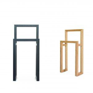 Portuguese furniture - Portuguese decoration - furniture Portugal
