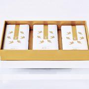 ANDORINHAS_BOX_SOAP