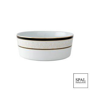 SALAD BOWL (1)