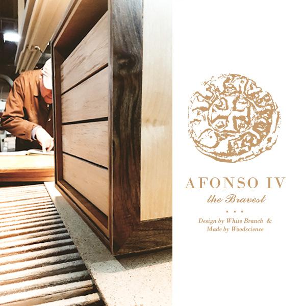 AFONSO_IV_5