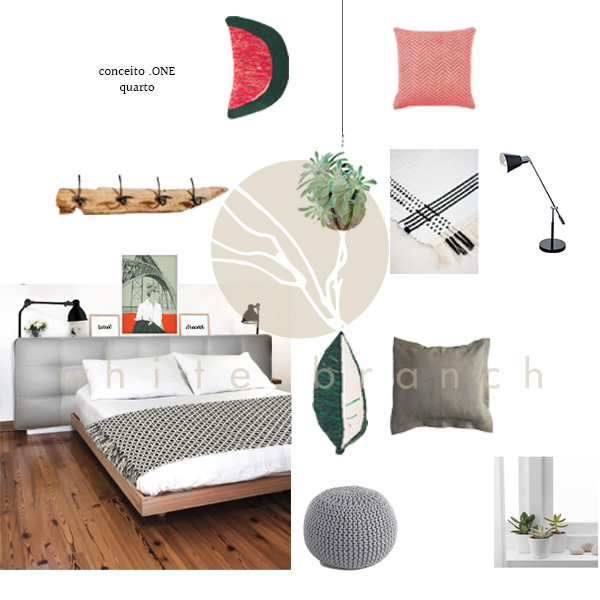 Bed_Room_Porto